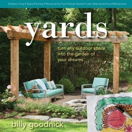 Episode 99 - Yards with Billy Goodnick | Annie Haven | Haven Brand | Scoop.it