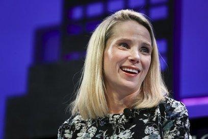 Yahoo Shuts Down Its Video Portal | Media & Communication | Scoop.it