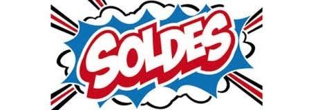Soldes 2016 - Soldes dété - L'accro du bain | L'Accro du Bain boutique de produits pour le bain et savons gourmands:boule de bain, savons de Marseille,savon artisanal,cupcake de bain, savons cupcakes | Scoop.it