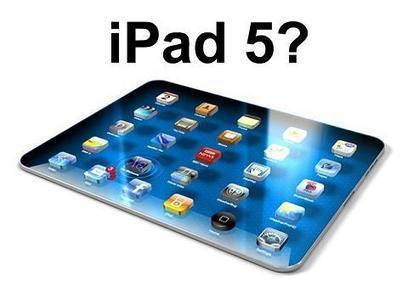 iPad Contracts - Perfectly Selecting Out The Cheap Apple iPad Contracts & Best Deals UK! | Apple iPad Contracts | Scoop.it