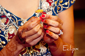 Eclipx-Wedding photographer Lahore | Eclipx Wedding photography | Scoop.it