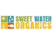 Sweet Water Foundation | about Badges | Scoop.it
