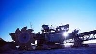Effizientere Maschinen gegen Minen-Krise | Alle | News | CASH | Auswirkungen des Rohstoffabbaus | Scoop.it