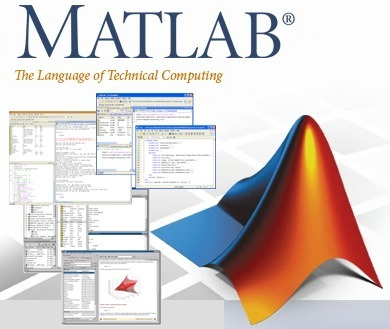 Matlab Assignment Help- A Big Relief to the Students | Matlab Assignment Help | Scoop.it