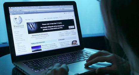 OPINION: CISPA isn't 'son of SOPA' - Dan Kaminsky and Stewart Baker   STARTO Community News   Scoop.it