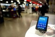 Un foyer sur cinq en France dispose d'une tablette tactile - à la une - Actualités sur orange.fr | E-tourisme | Scoop.it