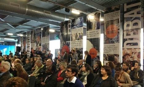 Forum social de Bordeaux : les nouveaux visages de la précarité - Aqui.fr | BIENVENUE EN AQUITAINE | Scoop.it