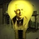 The History of Thomas Edison [Video] | Sustainable Green chemistry | Scoop.it