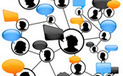 Influence et médias sociaux : les secrets des utilisateurs les plus influents | Réseaux d'experts | Scoop.it