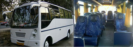 Delhi to Lucknow Bus ticket book, Bus Reservation Delhi to Lucknow ,online ticket book, lucknow bus ticket | South Delhi Travel Center- Tempo Traveller and Volvo bus Service By Tour  Call: +919811181111 | Scoop.it