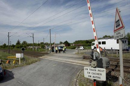 """Gare aux passages à niveau   Alertes et Conseils Sécurité """"Autrement""""   Journée mondiale de sécurité routière aux passages à niveau   Scoop.it"""