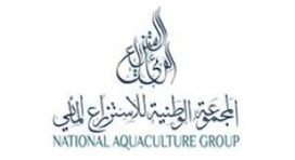 GLOBALG.A.P. Aquaculture Certification in Saudi Arabia - A First for the Country and the MENA Region | National Aquaculture Group (NAQUA) | Scoop.it