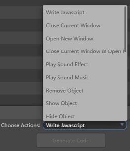 Code Generator   javascript node.js   Scoop.it