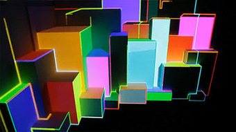 La réalité augmentée: l'invention d'un nouveau monde | game artisanart | Scoop.it