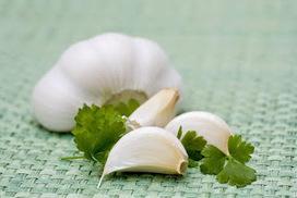 Bị sùi mào gà nên ăn gì để nhanh khỏi | Phá thai an toàn | Scoop.it