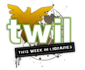 TWIL #90: Esther Valent (Q&A services by librarians) | Librarysoul | Scoop.it