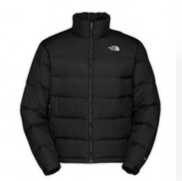 All Black The North Face Mens Down Layering Jackets [Mens Down Layering Jackets] - $112.00 : The North Face Outlet, Cheap North Face Outdoor Jackets Online Sale | Jackets | Scoop.it