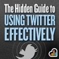 The Hidden Guide to Using Twitter Effectively | Into the Driver's Seat | Scoop.it