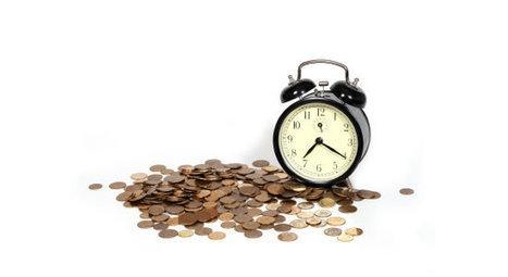 Diferencias en NIIF entre valor neto realizable y valor razonable   IFRS o NIIF - NIIF PYME   Scoop.it