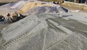 Un Français avale 23 tonnes de matières premières par an | Les enjeux du développement durable | Scoop.it