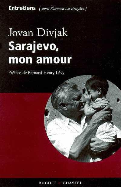 Recension : Sarajevo, mon amour (Jovan Divjak) (Les Cafés géographiques) | Géographie des Balkans | Scoop.it