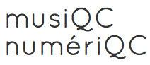 Livetracks – Une future plateforme de découverte musicale? | MusIndustries | Scoop.it