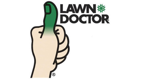 Advanced Technology in the Lawn Care Industry - Green Industry Pros   Rescoops   Scoop.it