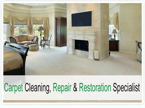 Carpet Cleaning Columbia SC | Carpet Cleaner Columbia SC | Carpet Cleaning Services Columbia SC | Klean Pro Carpet Care Columbia | Scoop.it