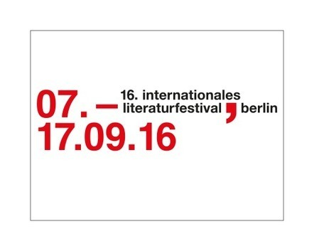 Berlin's Intl. Literature Festival: Citywide Events, Worldwide Reading | Ebook and Publishing | Scoop.it