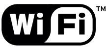 Le réseau Wifi de votre établissement est-il bien pensé et conforme à la loi? | Chambres d'hôtes et Hôtels indépendants | Scoop.it