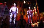 As 10,000 watch, opera giants battle to draw | digital technologies in classical music & opera | Scoop.it