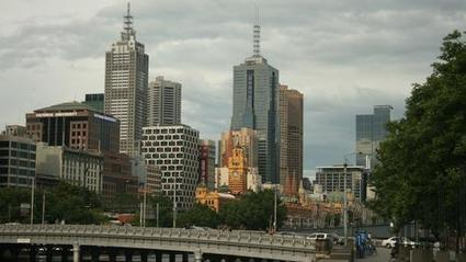 Andrew Wisdom - Why a 20-Minute City Is a Worthy Goal   Future Cities   Urban future   Scoop.it