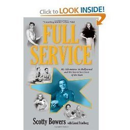 Full Service: My Adventures in Hollywood and the Secret Sex Lives of the Stars | Sex Work | Scoop.it