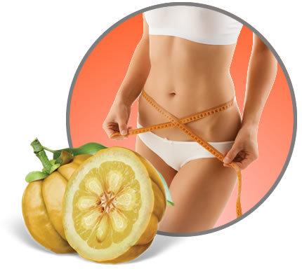 100% Natural Weight Loss Supplement | wonqalez Leroy | Scoop.it