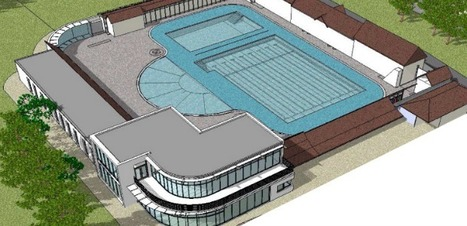 Wales News: Voters throw Pontypridd plans into doubt with YES vote for paddling pool | The Indigenous Uprising of the British Isles | Scoop.it