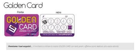 Estrazione Golden Graphic | Facebook | Grafica | Scoop.it