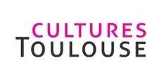 Agenda - Toulouse cultures   Actualité culturelle : quoi de neuf ?   Scoop.it