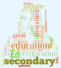 Online Education Programs | Online and Distance Learning | Studying Teaching and Learning | Scoop.it
