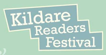 Kildare Readers Festival - 12th to 14th October | The Irish Literary Times | Scoop.it