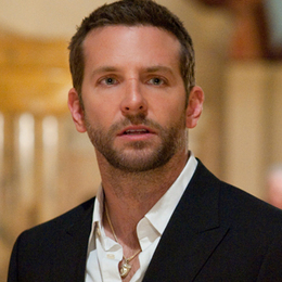 Silver Linings Playbook | Movie Reviews | Rolling Stone | David O. Russell | Scoop.it