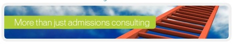 Get best  Institution by Futureworks   Best Admissions Consulting Firm to Study in Abroad   Scoop.it