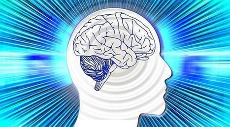 Pourquoi le cerveau est conçu pour créer des hallucinations   La Boîte à Neurones d'A3CV   Scoop.it