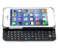 iPhone 5 näppäimistö - Konerauta.fi | Konerauta Verkkokauppa | Scoop.it