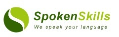 Oral English assessments and ESL speaking English activities | English Phonology | Scoop.it