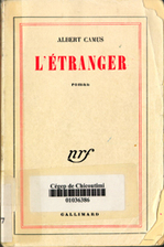 France solves its XXe century book problem! | Kluwer Copyright Blog | International ReLIRE survey | Scoop.it