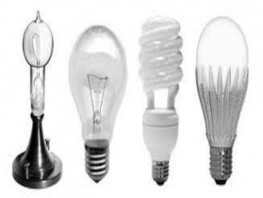 De innovatieregels die iedereen moet kennen (deel 1) - SYNC.nl | Innovation and the knowledge economy | Scoop.it