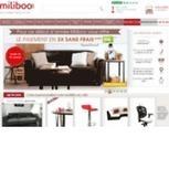 Codes promos et codes d'avantage Miliboo   bon remise   Scoop.it