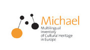 Home - LINKED HERITAGE - Coordination of Standards and Technologies for the enrichment of Europeana | Digital Humanities and Linked Data | Scoop.it