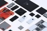 Motorola's modular smartphone prototype is nearly complete   Concepts   Scoop.it