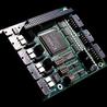 Rjs-electronics